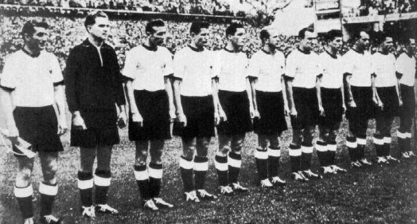 |7|تاريخ كأس العالم كاملا..صور+حقائق+أرقام..|7 WC54_18S