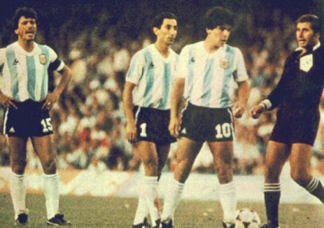http://www.planetworldcup.com/CUPS/1982/Wc82_61s.jpg