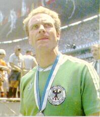 Karl-Heinz Rummenigge3