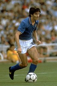 Image result for paolo rossi